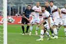 Интер – Дженоа 1:0 Видео гола и обзор поединка