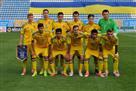 Голкипер Металлиста 1925 и три испанца вызваны в молодежную сборную Украины