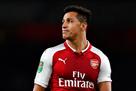 Арсенал – Вест Бромвич: Санчес и Ляказетт выйдут в основе