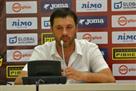 Юрий Вирт – лучший тренер 10-го тура УПЛ