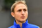 Милан расстался с тренером по физподготовке из-за разногласий с Монтеллой