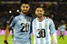 Уругвай, Аргентина и Парагвай подадут совместную заявку на проведение ЧМ-2030