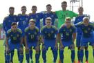 Украина U-19 вышла в элит-раунд Евро-2018