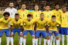 Бразильцы призывают свою сборную проиграть Чили, чтобы насолить Аргентине