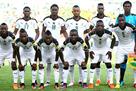 Гана попросила ФИФА переиграть отборочный матч ЧМ-2018 против Уганды