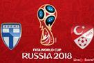 Финляндия — Турция: прогноз букмекеров на отборочный поединок ЧМ-2018