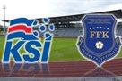 Исландия — Косово: прогноз букмекеров на отборочный поединок ЧМ-2018
