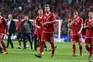 Отбор к ЧМ-2018. Дания вышла в плей-офф и другие результаты матчей