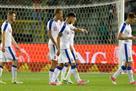 Чехия — Сан-Марино 5:0 Видео голов и обзор матча