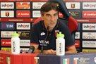В Серии А не было тренерских отставок в первых семи турах впервые за 19 лет