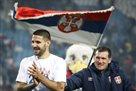 Сербия едет на ЧМ-2018. Как это было – в обзоре матча