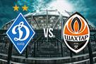 Динамо продолжает продажу билетов на Шахтер