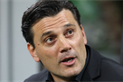 Монтелла: Мы должны быть одержимы целью попасть в Лигу чемпионов