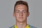 Сборная Украины U-19 вышла в элит-раунд Евро-2018 с первого места