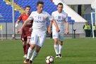 Динамо может подписать полузащитника Ботошани