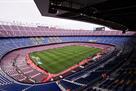 Барселона может переименовать Камп Ноу – СМИ
