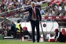 Милан нашел замену Монтелле