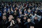 Фанаты Днепра опубликовали заявление по поводу драки с болельщиками Днепр-1