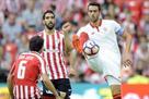 Примера. Анонс 8-го тура: удастся ли Реалу сократить отставание от Барселоны?