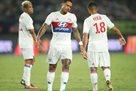Лион — Монако 3:2 Видео голов и обзор матча