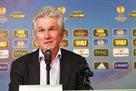 Хайнкес: Важно, чтобы наши игроки снова поверили в себя