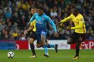 Уотфорд — Арсенал 2:1 Видео голов и обзор матча