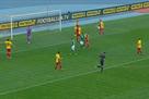 Зирка – Карпаты 0:0 Обзор матча