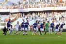 Серия А: Сампдория обыграла Аталанту, Дженоа одержала первую победу