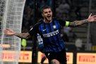 Интер — Милан 3:2 Видео голов и обзор матча