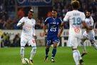 Страсбург – Марсель 3:3 Видео голов и обзор матча