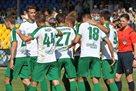 Александрия, Верес и ХИФК — самые патриотичные команды Европы