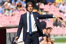 Состоялась первая тренерская отставка в Серии А
