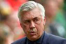Telegraph: Лестер хочет назначить главным тренером Анчелотти