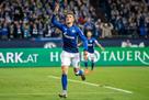 Шальке — Майнц 2:0 Видео голов и обзор матча