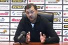 Вирт: За полтора-два года мы вернемся в Ровно