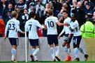 Тоттенхэм — Ливерпуль 4:1 Видео голов и обзор матча