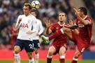АПЛ. Итоги 9-го тура: игроки МЮ и Ливерпуля недостаточно хотели победить