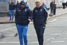 Шевченко: Коваленко — это будущее украинского футбола