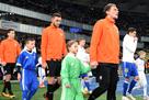 Шахтер обогнал Динамо по количеству воспитанников в европейском футболе