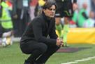 Монтелла доволен игрой Милана