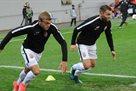 Гречишкин: Первый гол Герты повлиял на нас
