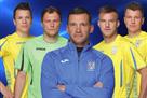 Украина — Словакия: прогноз букмекеров на товарищеский матч сборных