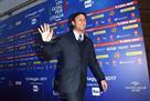 Дзанетти: Спаллетти заставил футболистов поверить в свои силы