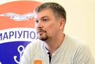 Вице-президент Мариуполя: Никаких переигровок матча с Динамо не будет
