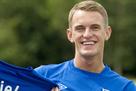 В Шотландии игрока дисквалифицировали на восемь матчей за издевки над одноглазым соперником