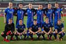 Скаут МЮ заблудился, пытаясь посмотреть матч Исландии