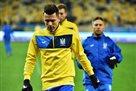 Украина – Словакия: Читатели Football.ua верят в победу национальной команды
