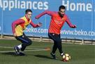 Для покупки новичков Барселона расстанется с тремя футболистами