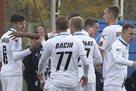 Черноморец обыграл гостей из Кишкэреня – видео голов и обзор матча