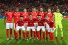 Швейцария — Северная Ирландия 0:0 Обзор матча